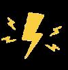 icon-listrik